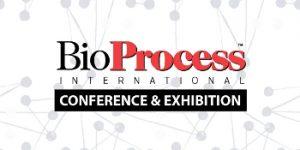 BioProcess Boston
