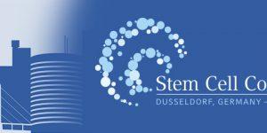 Stem Cell Community Day